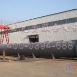周口太康锅炉-蒸压釜质量有保证,电话:400-0394-688