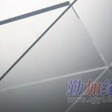 台州耐力板