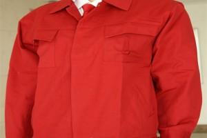 太原服装,服装加工,针织布料