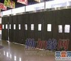北京市北京市专业制作安装棉门帘