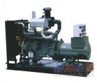 南京南京供应小型发电机、小型汽油发电机、汽油发电机组
