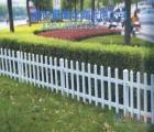 衡水衡水塑钢护栏|PVC草坪护栏