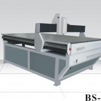 广告雕刻机B型BS-1312B