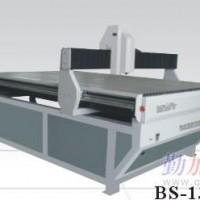 广告雕刻机B型BS-1318B