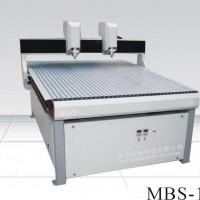 精雕雕刻机B型MBS-1318B