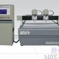 精雕雕刻机C型MBS-1315C