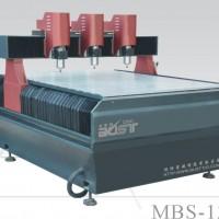精雕雕刻机D型MBS-1316SV