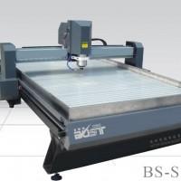石材雕刻机BS-S1325