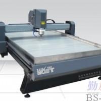 玻璃雕刻机BS-L9012