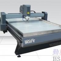 玻璃雕刻机BS-L1325