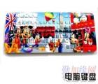 广州2011畅销-木材/石板打印机,免制版