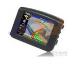 深圳GPS 汽车导航仪,汽车防盗安全系统