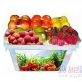 北京市礼品卡 礼品水果 礼品团购  礼品橄榄油 礼品杂粮 礼品干果