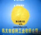 郑州聚丙烯酰胺pam食品添加剂专用产品选滤源