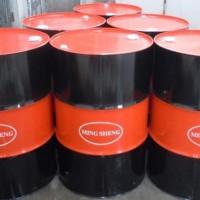 MS-8007铝线拉丝油