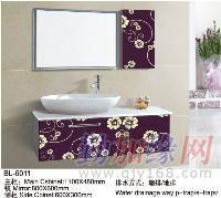 彩色不锈钢浴室装饰板,不锈钢拉手,