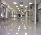 东莞东莞工业防静电地板漆厂家|东莞工业地板漆销售