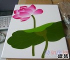 深圳新型喷墨打印机