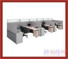 广州年末清厂办公家具,广州办公家具请仓大甩卖13640607441