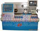 东莞专业代理二手机械进口,设备机械进口.