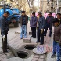 东莞南城化粪池清理 厕所疏通 疏通下水道