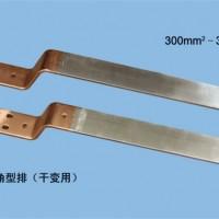 捷利特JLT-10A常温镀锡设备