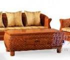 佛山家具 厂家直销 沙发 餐桌椅 办公家具