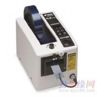 ELM自动胶纸切割机,M-1000胶纸切割机