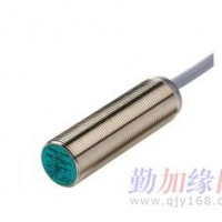 KFD2-VR2-EX1.50M 上海卓鲲