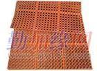 邯郸提供橡胶地垫生产厂家 橡胶地垫用途 橡胶地垫价格
