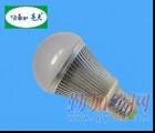 东莞LED节能灯|LED面板灯|LED路灯|LED球泡灯