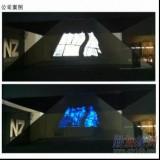 南京南京幻影成像设计制作