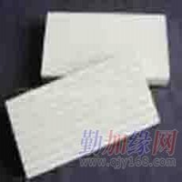 耐酸防腐用瓷板
