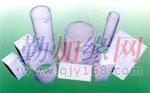 耐酸防腐用瓷管