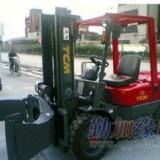 上海市龙工二手7吨叉车上海市二手龙工铲车