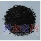 北京果壳活性炭生产厂家清河质优价廉