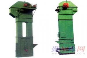 郑州300型焦末成型机