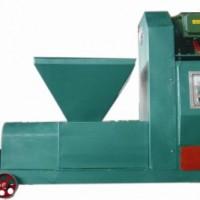 木炭机无烟无味|木炭机节能环保|泰兴