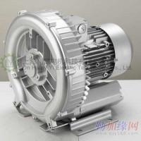 供应包装机械用1.1KW高压风机(漩涡气泵)