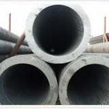 天津厚壁钢管现货,国标钢管现货,天津大无缝钢管厂