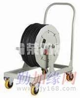 BDG58-DP防爆检修电缆盘