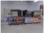 东莞二手皮革机械设备生产线进口报关流程手续