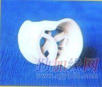 陶瓷共轭环