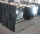 邢台供应平面镜 平面镜价格 平面镜供应商 找晟泰玻璃