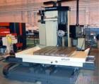 东莞美国机械机床设备生产线采购注意代理进口旧设备报关报检