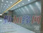 北京市东城区安装防火卷帘门厂家
