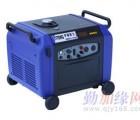 上海市3kw家用型发电机组汽油