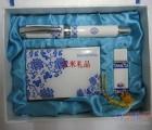 上海市开业礼品套装