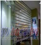 天津电动卷帘门设备价格\电动卷帘门供应商\电动卷帘门厂家维修