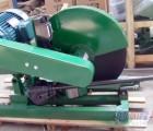 济宁砂轮切割机,5.5KW砂轮切割机